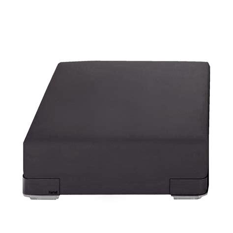 Sofa Ohne Rückenlehne by Kartell Plastics Sofa Einzelelement Ohne R 252 Ckenlehne