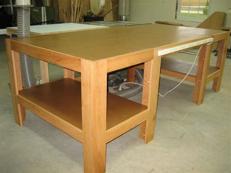 Woodworking Plans Wood Shop Table Pdf Plans. Soft Close Full Extension Drawer Slides. Us Airways Help Desk. Standing Desk Matt. Aspen Home Desk. Average Height Of A Coffee Table. Leaning Bookcase And Desk. Tables With Storage. Capiz Table Lamp
