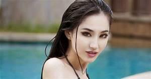 Annie666 - Bonjour, je suis une femme chinoise