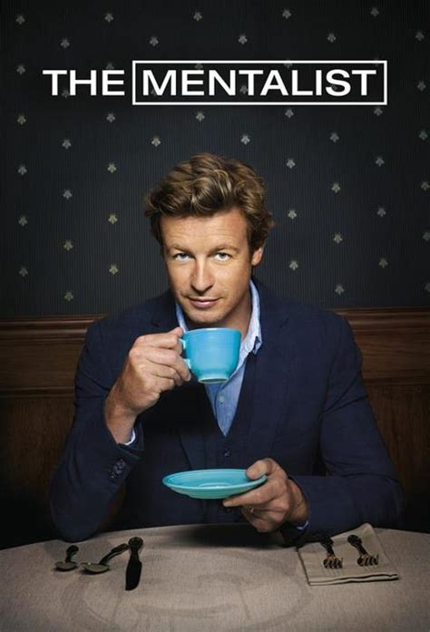 The Mentalist Season 5 2012 | Download | TV Series | TV Episode | TV Show