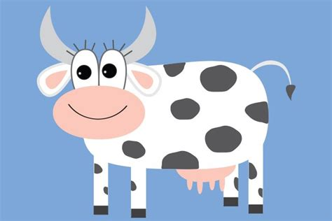 best 10 cow craft ideas on farm animal crafts 881 | 6470ec69fb8d891fc6538ff155aad2bb