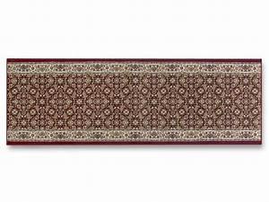 Teppich Flur Läufer : teppich l ufer f r den flur hergestellt in deutschland ~ Lateststills.com Haus und Dekorationen
