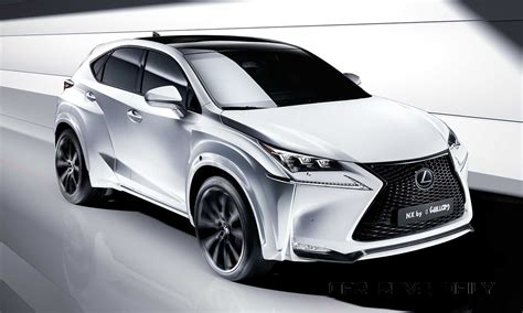 Lexus Nx Backgrounds lexus nx wallpapers and background images stmed net