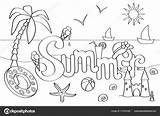 Yandex sketch template