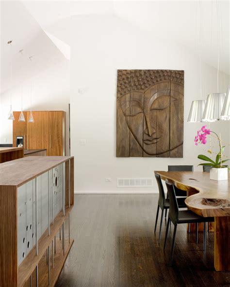 zen themed room tips for zen inspired interior decor froy blog