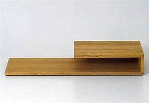 Designer Tv Board : tv board c von element stylepark ~ Indierocktalk.com Haus und Dekorationen