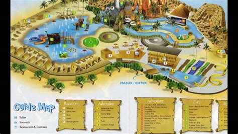 Harga Utama Harga Tiket Masuk Taman Safari Prigen