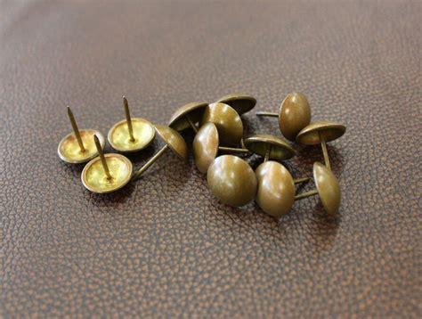Upholstery Tacks by How To Use Upholstery Tacks Ebay