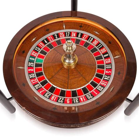roulette table for sale 20th century novelty john huxley roulette wheel coffee