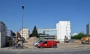 Ingolstädter Straße 172 : bauprojekte an der berliner stra e seite 7 deutsches architektur forum ~ Eleganceandgraceweddings.com Haus und Dekorationen
