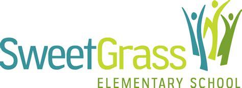 sweet grass sweet grass school