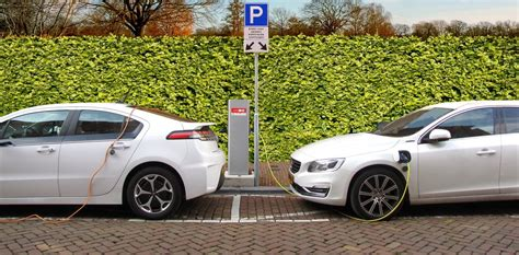 More Electric Cars by How To Get More Electric Vehicles On The Road