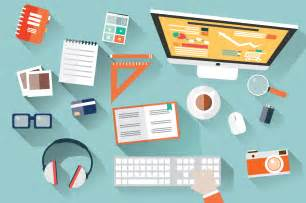 web design tool 10 must tools for web designers boston web design digital marketing agency