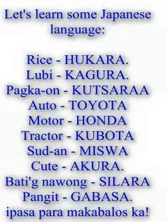 pinoy jokes question  answer tagalog pinoy   jokes