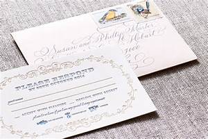 paperlust wedding rsvp card wording what to say and With paper lust wedding invitations