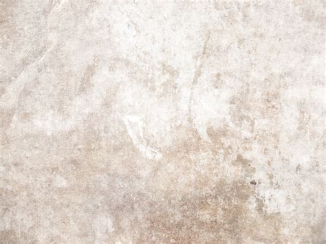 stucco texture wallpaper wallpapersafari