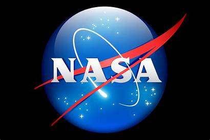 Nasa Official Channel Stream Tv