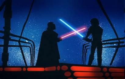 Anakin Skywalker Vader Luke Wars Darth Star
