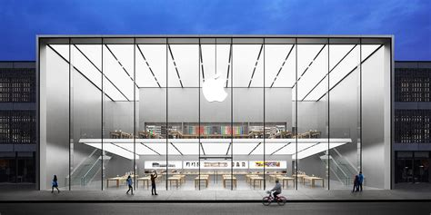 apple s what to expect with the rumoured apple store in singapore
