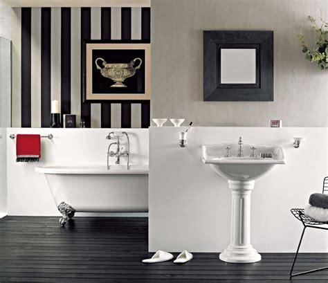cuisine vipp la salle de bains rétro d 39 horus inspiration bain