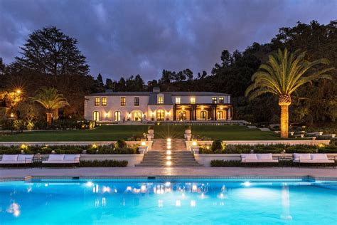 Haus Kaufen Usa California by Hyland Beverly Real Estate Search For