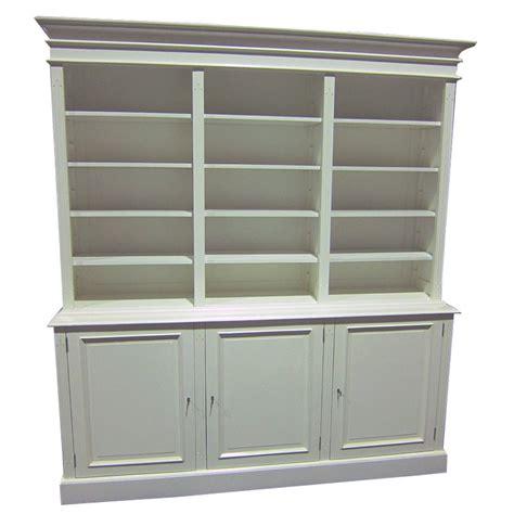 Bookshelf Glamorous Cabinet Bookshelf Bookshelves Ideas