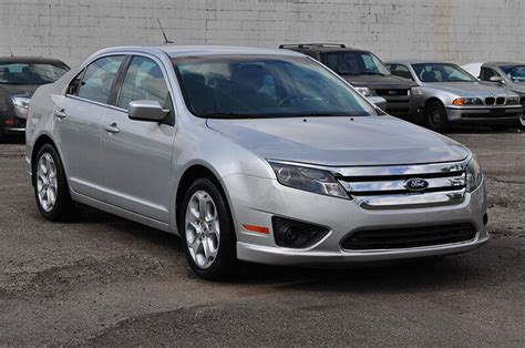 guide   ford fusion replacement parts ebay