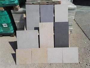 Carrelage Terrasse Pas Cher : carrelage terrasse metz 57 ~ Melissatoandfro.com Idées de Décoration