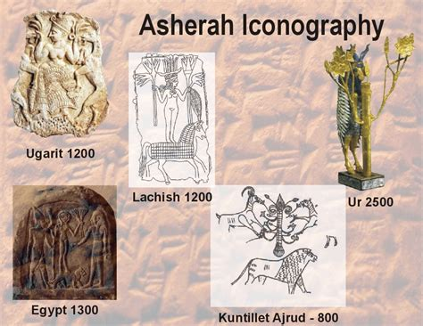 Asherah Pole Image Ancient Asherah Pole Www Pixshark Images Galleries