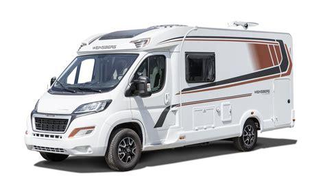 wohnmobil 2 personen wohnmobil f 252 r 2 personen g 246 ttingen wendiges reisemobil