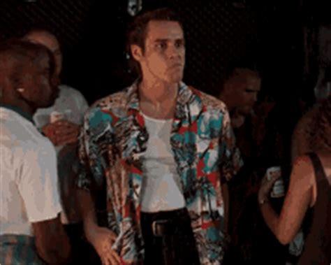 Ace Ventura GIFs | Tenor