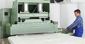 Grundwasser Drückt Durch Bodenplatte : wasserbetten fertigen wir individuell f r ihre gr e und k rperform ~ Orissabook.com Haus und Dekorationen