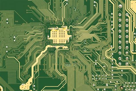 circuit board design motherboard wallpaper wallchan h n ibackgroundz jpg