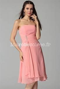 une robe habillee pour mariage pas cher la boutique de maud With robe pour ceremonie de mariage pas cher