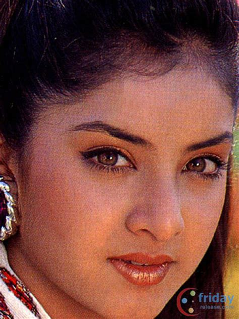 divya bharti wallpapers free hd wallpapers search results for pundai picture calendar 2015
