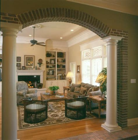 Tuscan Living Room With White Mantle And White Builtin. Kitchen Exhaust Design. Contemporary Kitchen Designers. Glass Etching Designs For Kitchen. Kitchen Design Bristol. Kitchen Colour Designs. Kitchen Pantry Designs Pictures. House Beautiful Kitchen Design. Pinterest Kitchen Design