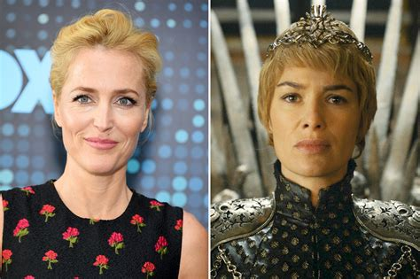 all actress in game of thrones game of thrones 10 actors who were almost cast time
