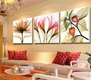 The best painting placement for Best brand of paint for kitchen cabinets with naked wall art