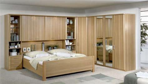 chambre a coucher avec pont de lit agrandir with chambre a coucher avec pont de lit