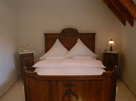 piece antique french bedroom set  sale antiques