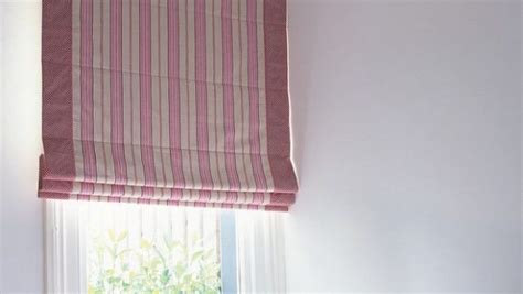 aprender a confeccionar cortinas como hacer estores todo manualidades