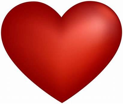 Heart Transparent Hearts Clipart Clip Yopriceville