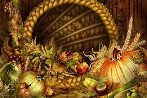 Android Free Thanksgiving Wallpaper by Thanksgiving Wallpaper 183 Free Hd Wallpapers For