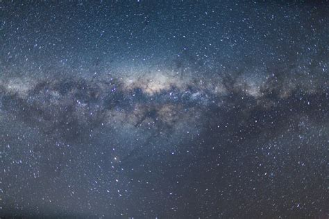 Free Images Sky Star Milky Way Atmosphere Nebula