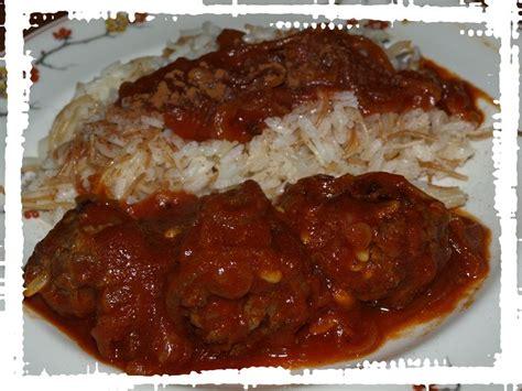 cuisine libanaise recette cuisine libanaise riz libanais aux vermicelles ideoz