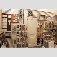 Home Builder  Home Builder Showroom