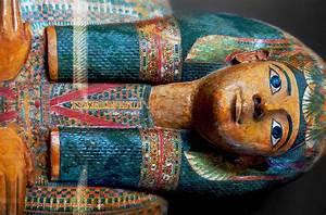 Mummies of Ancient Egypt - KingTutOne.com