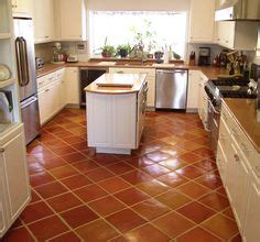 terracotta tiles in kitchen 1000 images about traditional saltillo tile for the home 6035