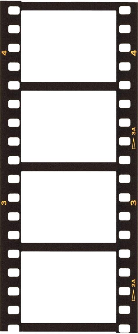 Film Gif   ClipArt Best