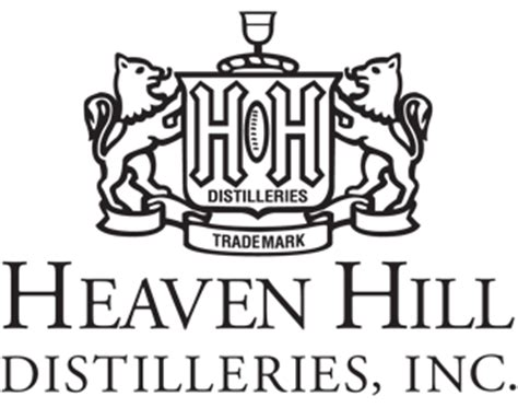 WhiskyIntelligence.com » Blog Archive » Heaven Hill ...